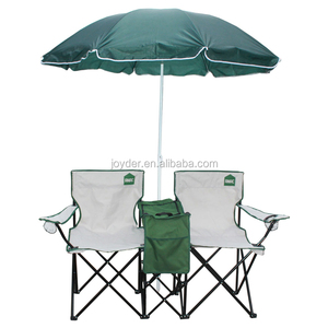 Astonishing Kids Chair Double Seat Camping Chair Wholesale Kids Chair Evergreenethics Interior Chair Design Evergreenethicsorg