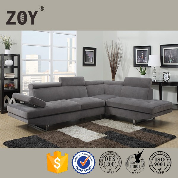 African Gaming New Trend Victorian Sectional Sofa Zoy 97820   Buy Victorian  Style Sofa,Victorian Sofa Sets,Victorian Sectional Sofa Product On  Alibaba.com
