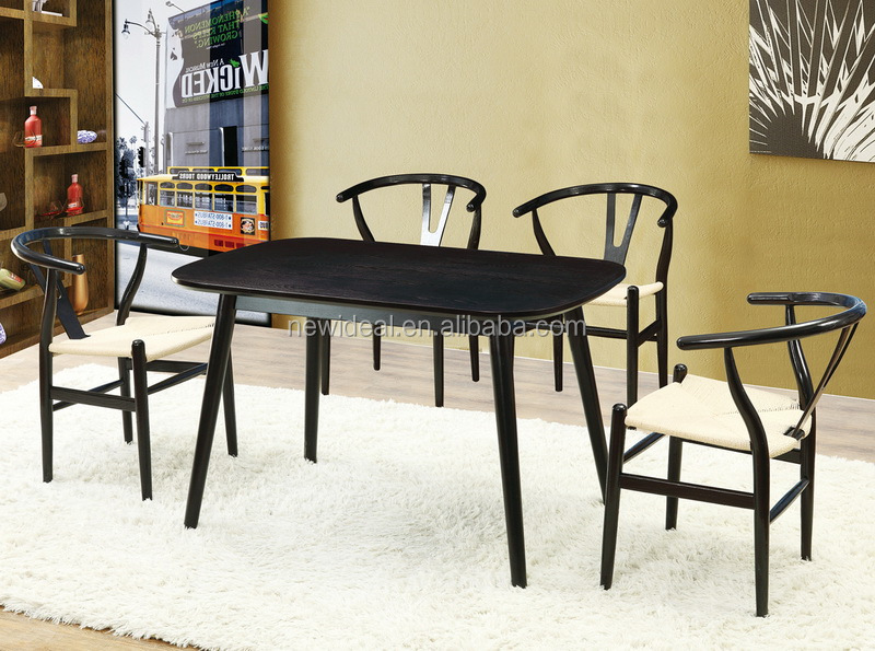 Dining Tables Wood Made In China Suppliers And Manufacturers At Alibaba