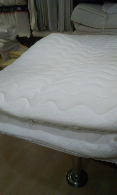 turkey mattresses cover turkey mattresses cover and suppliers on alibabacom