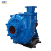 Shijiazhuang Gold Slurry Pump