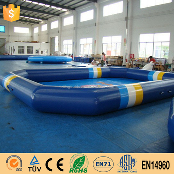 Novelty Artificial Swimming Pool Buy Artificial Swimming Pool Swimming Pool Sale Large