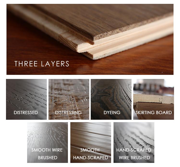 china wood waterproof floorings engineered wpc flooring manufacturers floor plastic