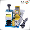 high efficient ! new developed waste cable stripper