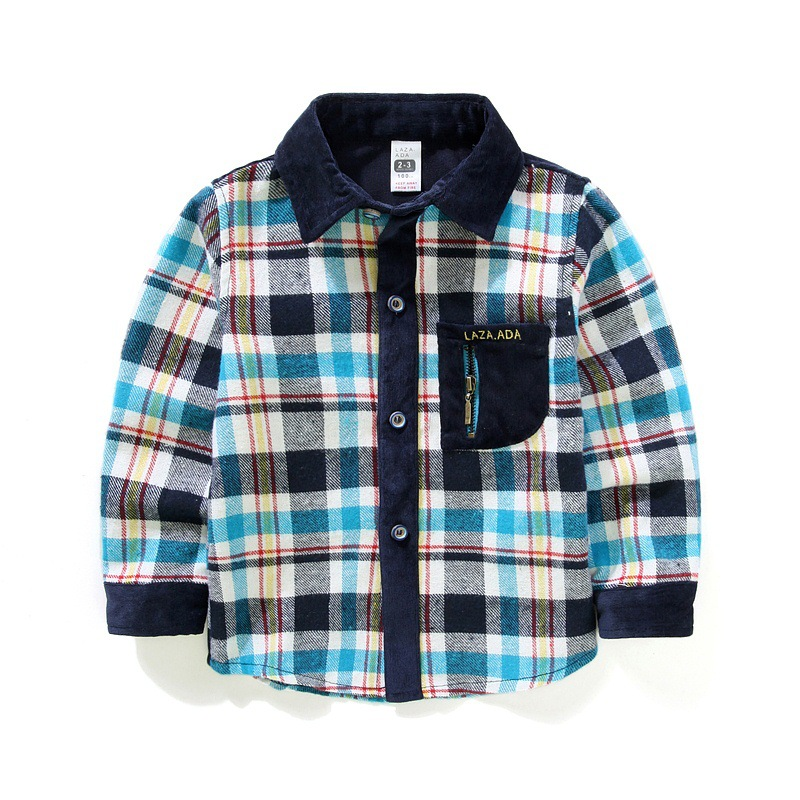 jelly555.ml: kids plaid shirts. Interesting Finds Updated Daily. Long-sleeve plaid shirt with button-front placket and shirttail hem. Newborn Baby Boys Girls Plaid T-Shirt Top Plaid Cotton Pants Outfit Set. by Arleysh. $ - $ $ 9 $ 10 99 Prime. FREE Shipping on eligible orders.