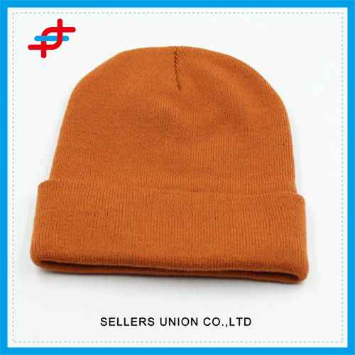 reduced ymcmb knit hat viet 56953 0f333