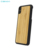Factory Price Laser Engraving Custom PC Wood Bamboo Phone Case for iPhone X XR XS MAX