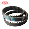 Rubber Timing Belt industrial rubber timing belts