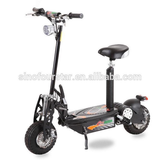 800W adults electric exercise bicycles/scooter SX-E1013-500