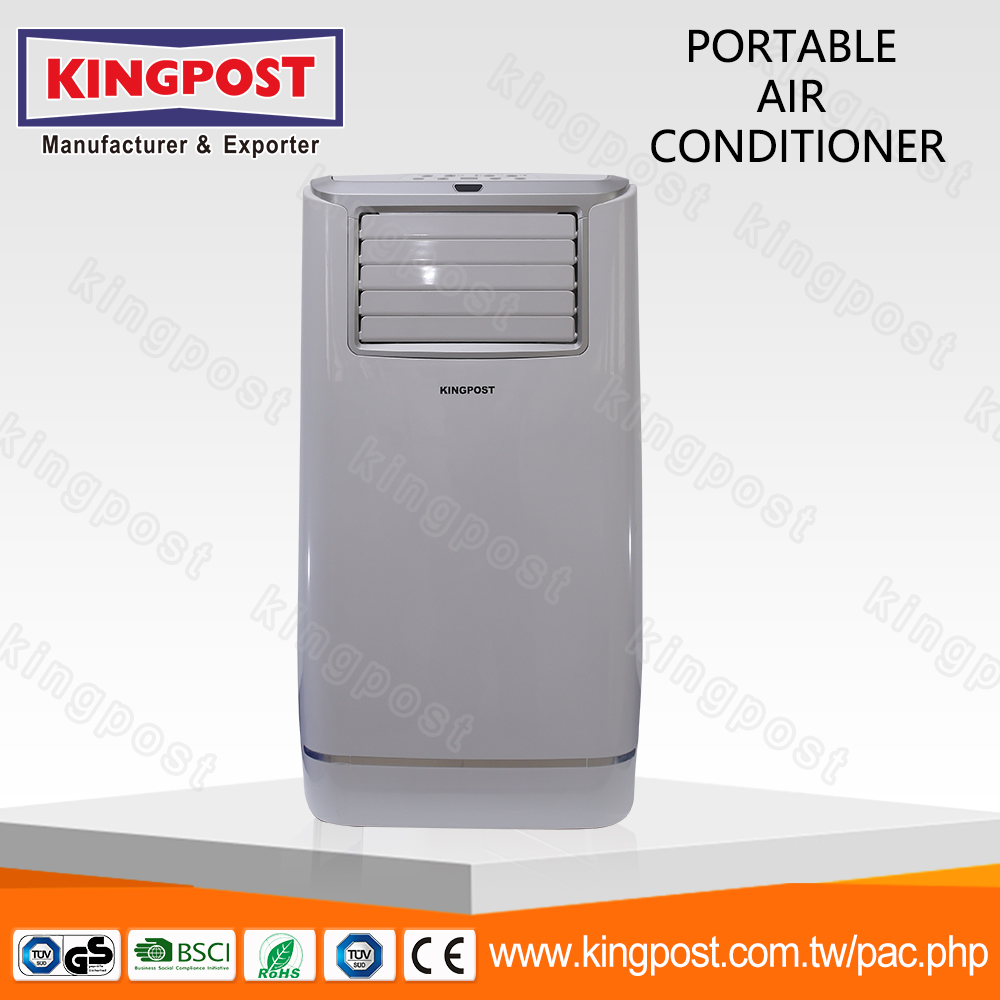 air conditionne maison prix - maison climatiseur central conditionn avec compresseur