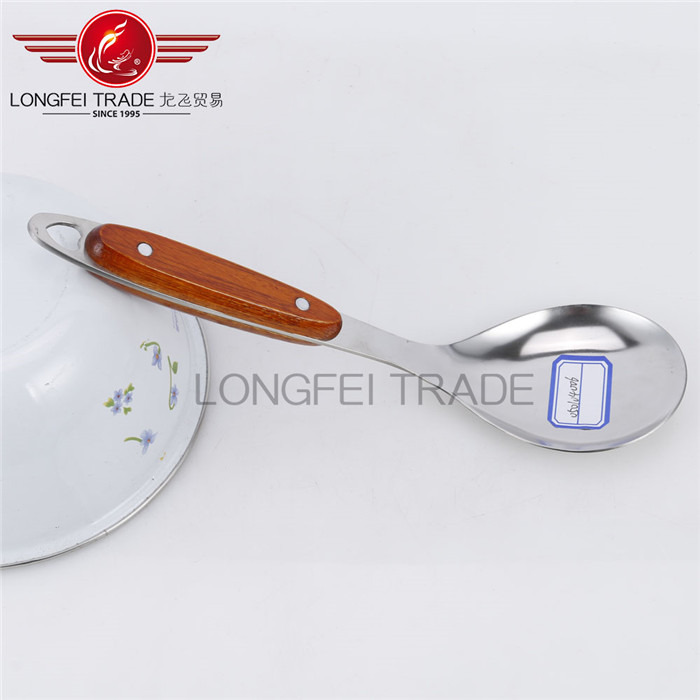 Restaurant Kitchen Utensils beautiful restaurant kitchen utensils decorations wall stickers