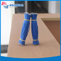 UL AWM 1015 PVC Insulated Electronic Wire