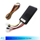 GPS/GSM/GPRS Vehicle Car Tracker TK100/GT06