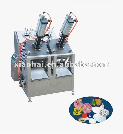 low cost paper plate making machine  sc 1 st  Alibaba & cost paper plates-Source quality cost paper plates from Global cost ...