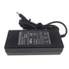 factory price 19V 4.74A 90W laptop AC adapter laptop power adapter for HP 4.8*1.7 black Bullet