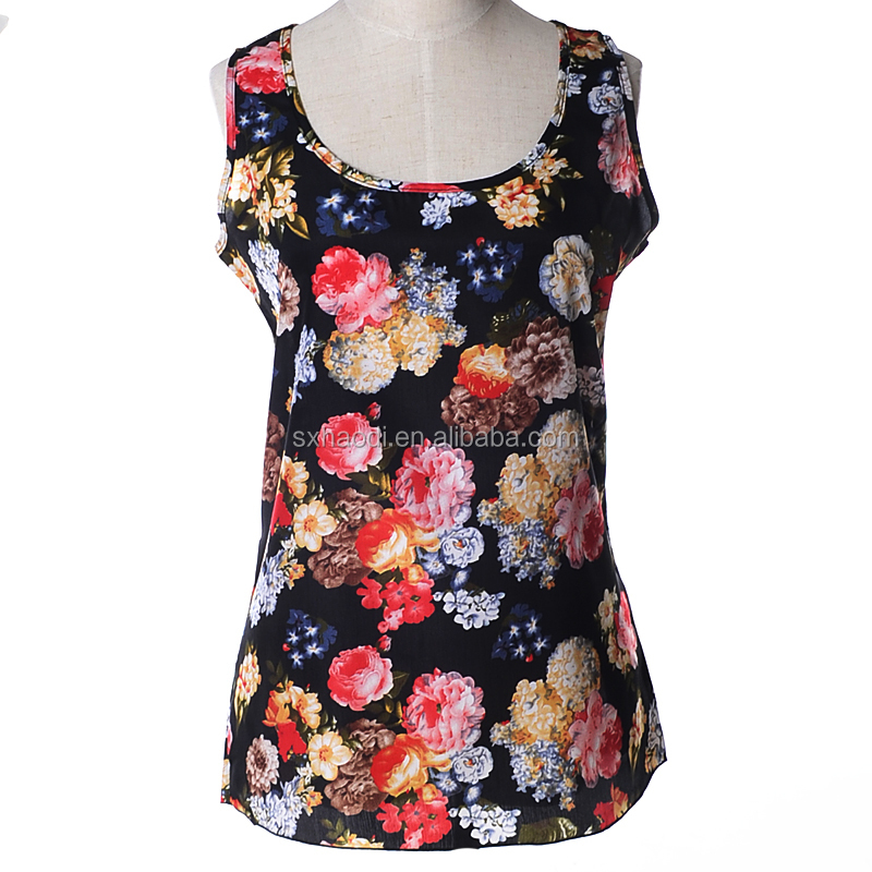wholesale womens trendy clothing womens trendy clothing