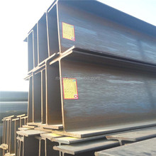 q235b carbon gb standard wide flange steel h beam sizes per kg