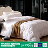 Hotel linen/100% goose down duvet,gorgeous duvet insert/super soft quilted goose down filling