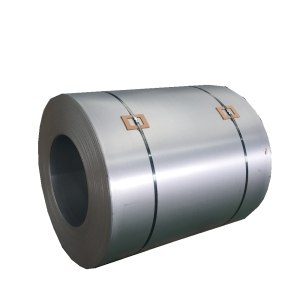 Galvanized Steel 0.18mm-20mm thick galvanized steel sheet 2mm thick Hot dip galvanized steel sizes galvanized sheet metal roll