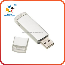 Best wholesale price mobile phone usb 3.0 metal usb flash drive