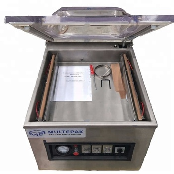 Dzd-280 Frozen Quail Sous Vide Meat Tunis Vacuum Packer Machine - Buy  Aquatic Product Vacuum Machine Supplier,Food Packaging Machine,Small Scale