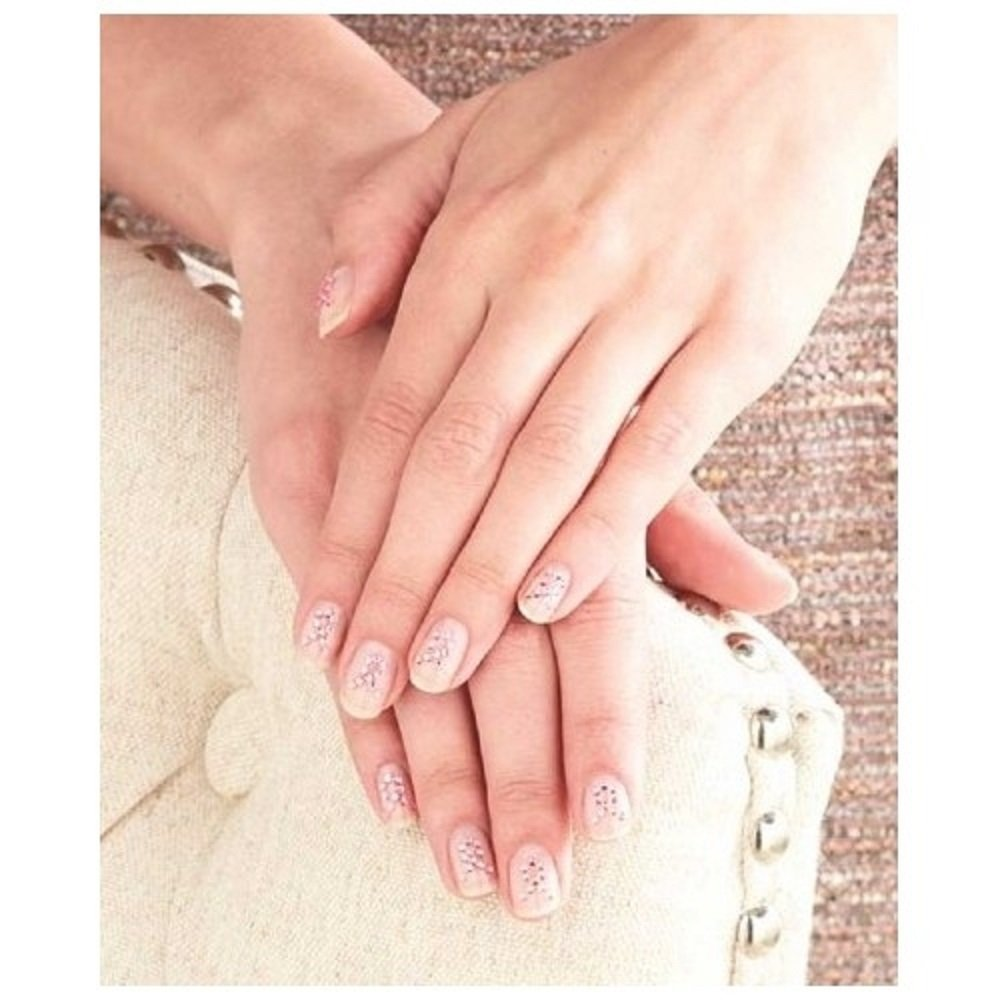 Cheap Nail Cancer, find Nail Cancer deals on line at Alibaba.com