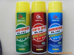 Buy Cheap China Car Paint Spray Can Products Find China Car Paint