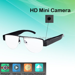 Sunglasses Hidden Camera 3gp Cam Best 2014 Sale Sg3c lJTF3K1c5u