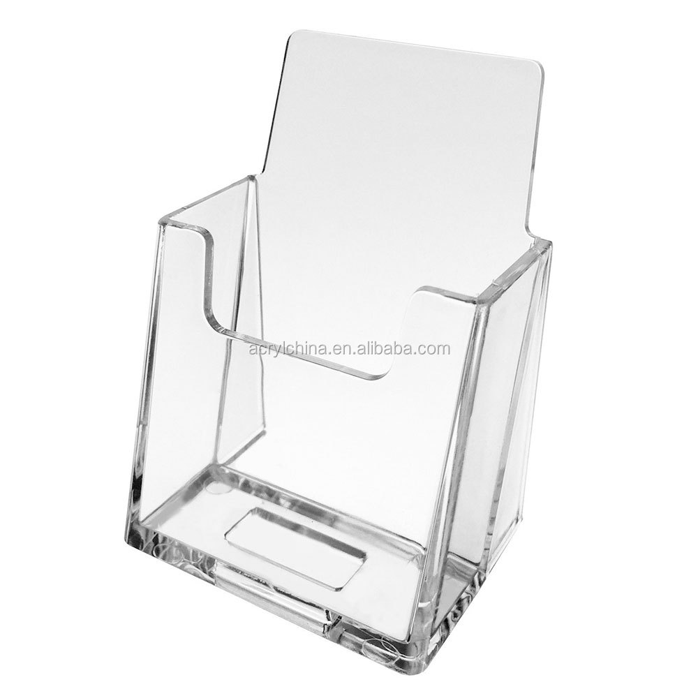 Business Card Display Stand Wholesale, Display Stand Suppliers - Alibaba