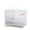 Supply birds breeding cage for sale in chennai .