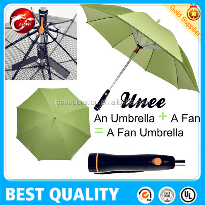 Solar Power Umbrella Fan, Solar Power Umbrella Fan Suppliers And  Manufacturers At Alibaba.com