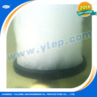 fish farming EPDM air diffuser