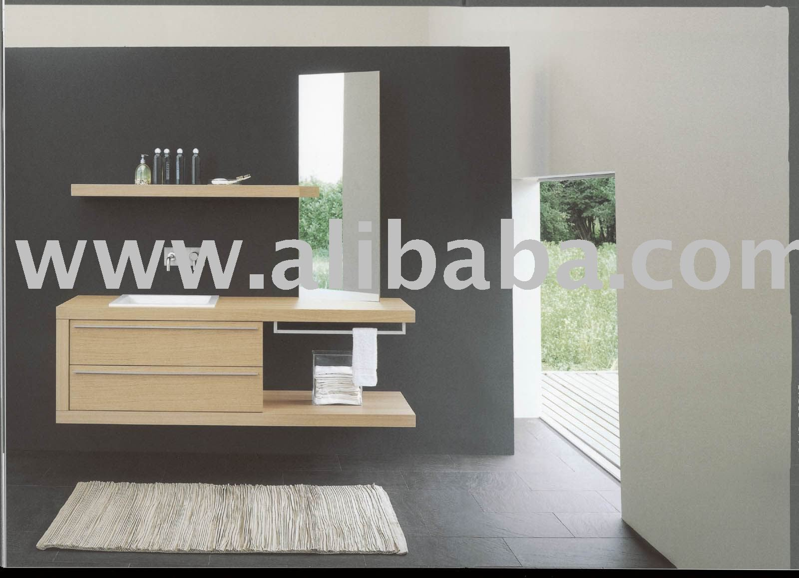 Light Oak Bathroom Furniture Athens Furniture Athens Furniture Suppliers And Manufacturers At