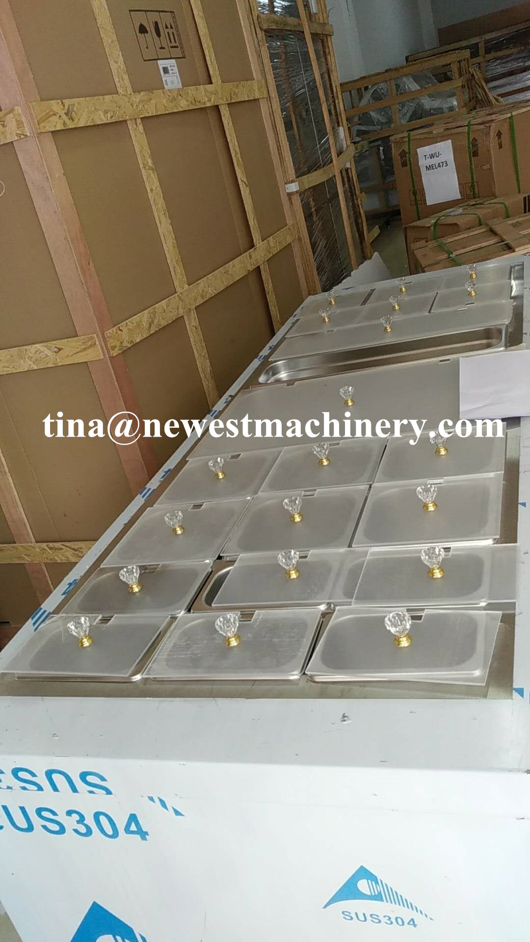 Made in China hot sell counter top display,salad counter refrigerator,mini bar fridge with compressor
