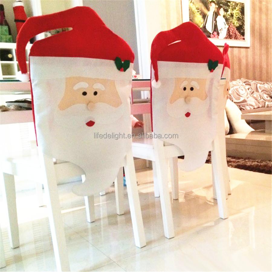 Christmas Santa Chair, Christmas Santa Chair Suppliers and ...