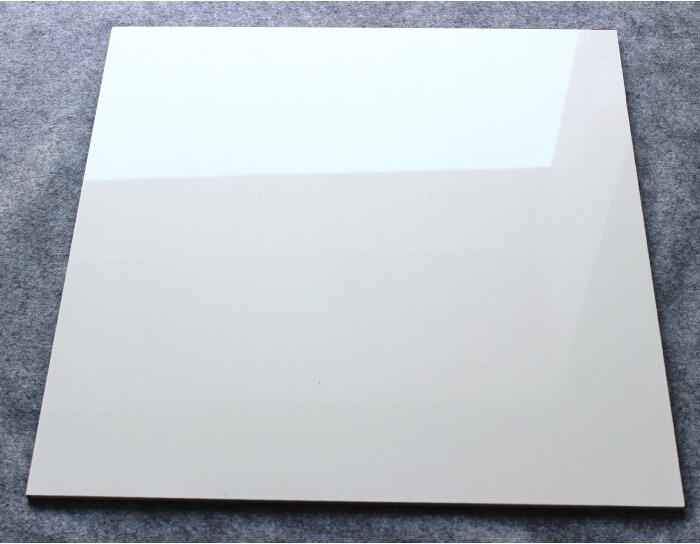 White Tiles Super White 60x60 30x30 Buy Super White