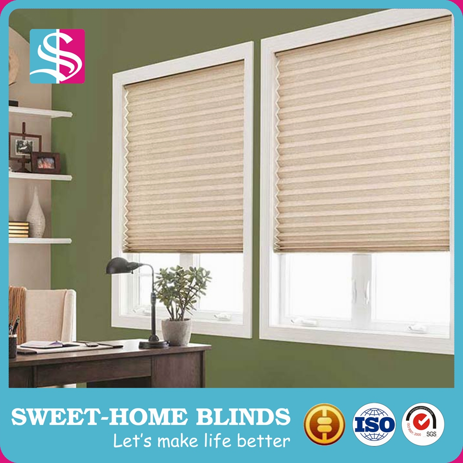 Window Shades Window Shades Suppliers and Manufacturers at