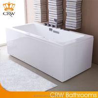 Awesome Crw Czi Economic Whirlpool Bathtubs Buy Economic Whirlpool With  Vertical Bathtub.