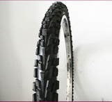 bicycle,child bicycle tyre and tube with the best price
