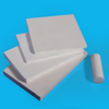 high quality and competitive price vigin ptfe sheet
