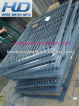 Grill Fence Design Welded gate grill fence design view gates and fence design hd welded gate grill fence design workwithnaturefo