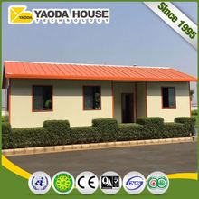Portable House Philippines, Portable House Philippines Suppliers and on