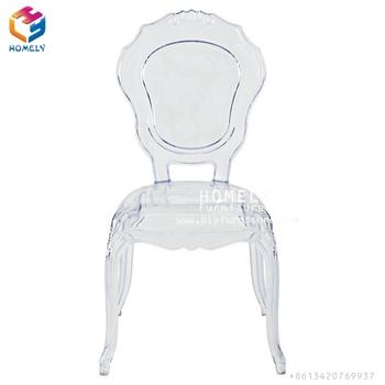 Utilise Empilage Pas Cher PC Belle Epoque Chaise Classique