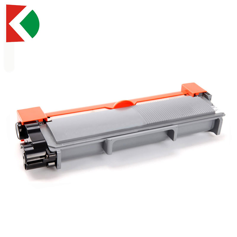 China Premium Brother Printer TN660 TN2320 TN2345 TN2350 TN2380 TN28J Compatible Laser Toner Cartridges For Brother