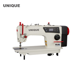 GC-M2 electric industrial sewing machine price