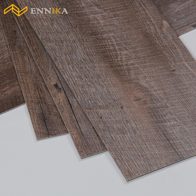 Buy Cheap China Install Floor Tile Products Find China Install