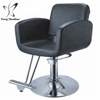 Professional Salon Furniture Beauty Parlor Chair For Makeup Artist
