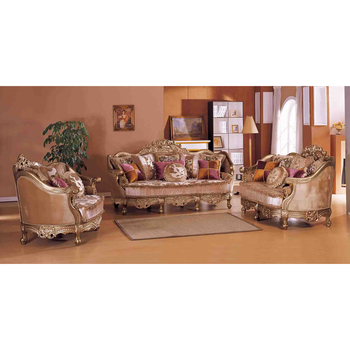 Superb S2912 Royal Furniture Sofa Set Buy Royal Furniture Sofa Set Solid Wood Sofa Classical Fabric Sofa Product On Alibaba Com Download Free Architecture Designs Scobabritishbridgeorg