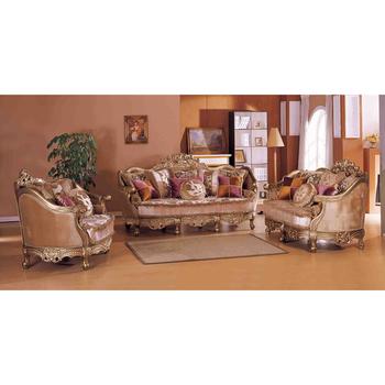 Pleasant S2912 Royal Furniture Sofa Set Buy Royal Furniture Sofa Set Solid Wood Sofa Classical Fabric Sofa Product On Alibaba Com Interior Design Ideas Gentotryabchikinfo
