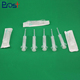 Factory Supplier 50ml sterile syringes with needle 2cc disposable syringe foe single use With the Best Quality